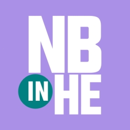 NBinHE twitter profile pic 5